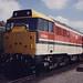 BR-97204-D5861-Coalville-110689b