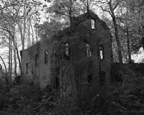 weldon north carolina roanoke river mill nc waterworks ruins