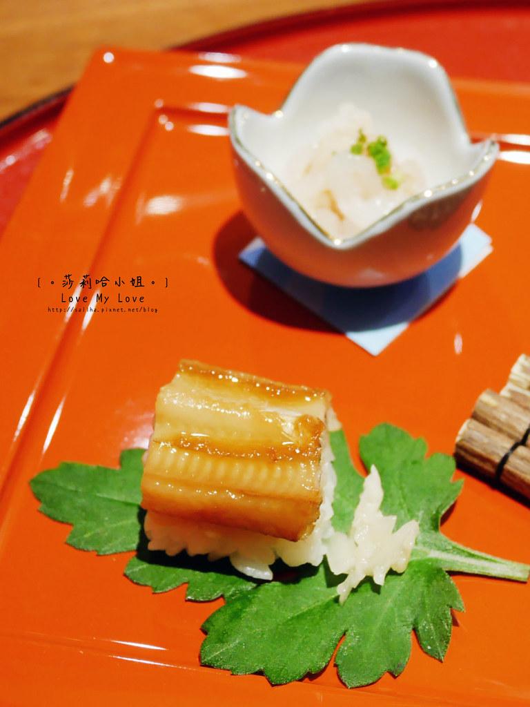 光琳割烹日本料理大安店 (15)