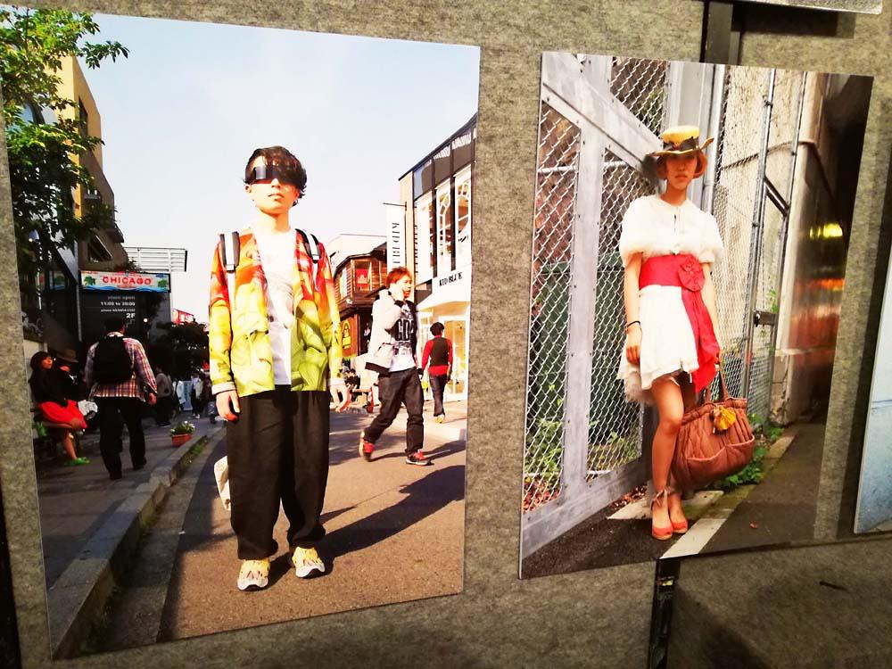 toomilog-TOKYO_STREET_FASHION_ARCHIVES_2007-2017_Droptokyo_020