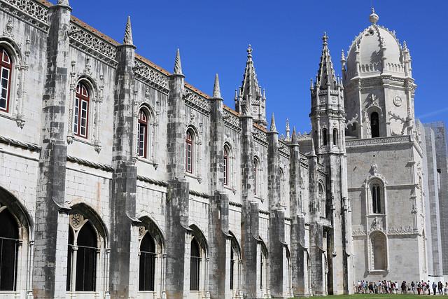 Lisboa_004