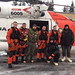 Coast Guard rescues 3 men in Prince William Sound, Alaska by Coast Guard News
