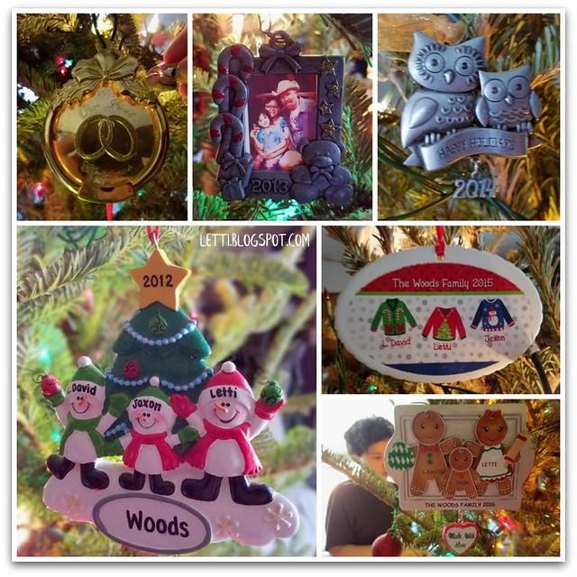 Dec 24 Trimming the Tree3