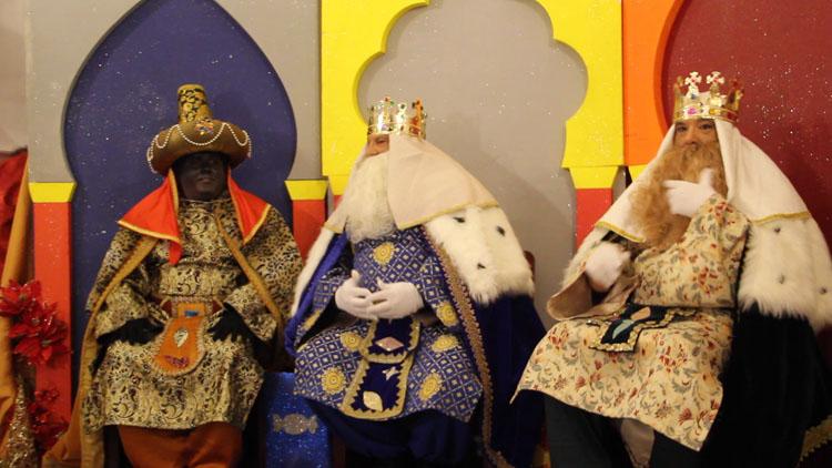 reyes magos1