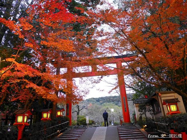 八阪神社38