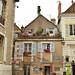 <p><a href=&quot;http://www.flickr.com/people/141394492@N02/&quot;>sunsetsára</a> posted a photo:</p>&#xA;&#xA;<p><a href=&quot;http://www.flickr.com/photos/141394492@N02/38220202314/&quot; title=&quot;Chartres streets II.&quot;><img src=&quot;http://farm5.staticflickr.com/4598/38220202314_2828748eb4_m.jpg&quot; width=&quot;174&quot; height=&quot;240&quot; alt=&quot;Chartres streets II.&quot; /></a></p>&#xA;&#xA;