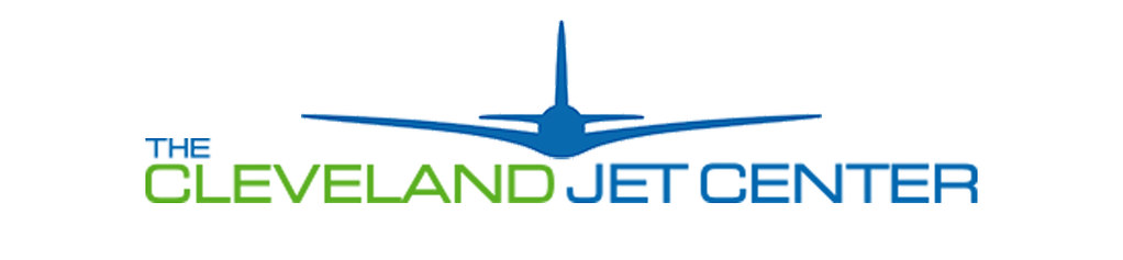 The Cleveland Jet Center job details and career information