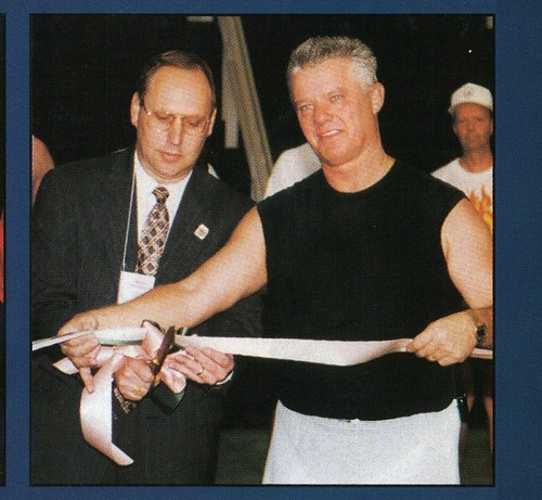1997-Annual Conference_5