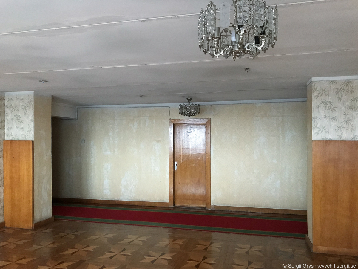 lviv-ukraine-p1-31