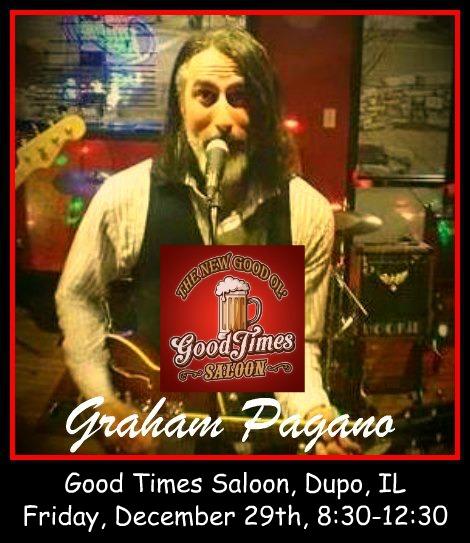 Graham Pagano 12-29-17