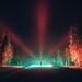 Deep in Wonder Lapland. by inhiu