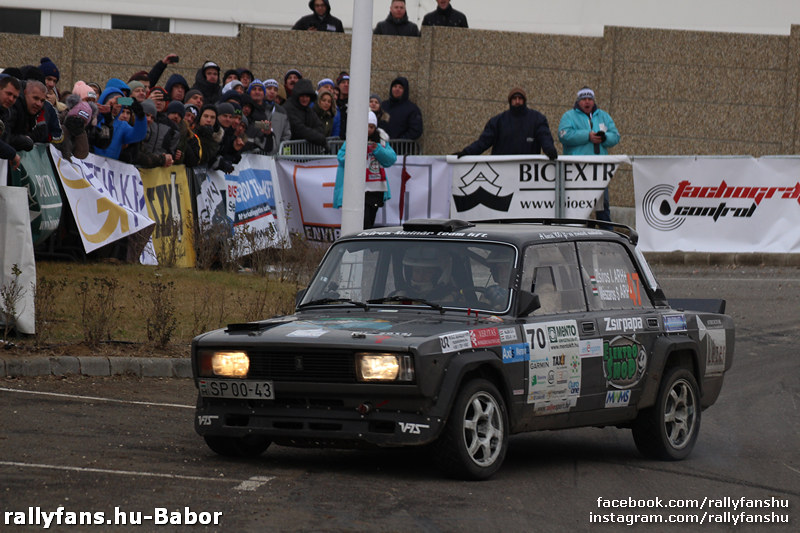 RallyFans.hu-10848