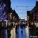 Christmas Fair City