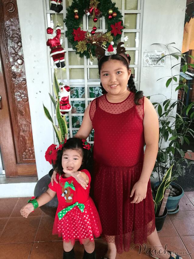Christmas-2017-16