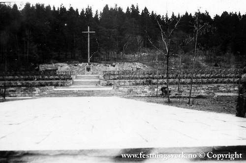 Ekeberg æreskirkegård (5475)