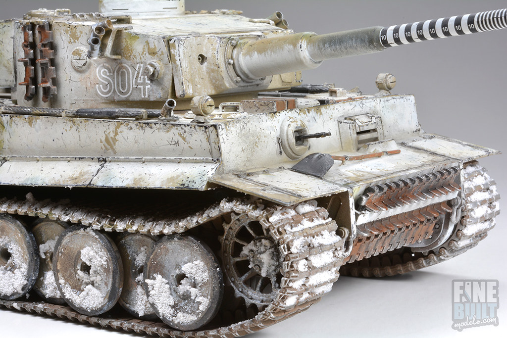 witmann-tiger-15