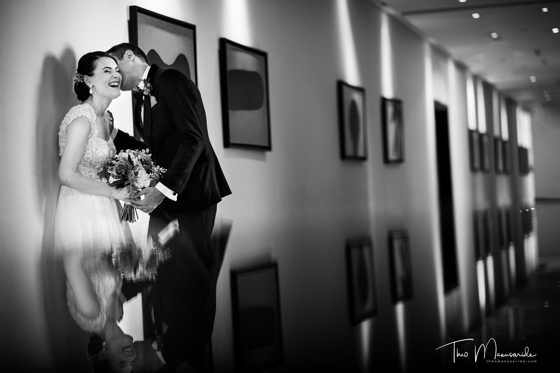 fotograf nunta bucuresti-68