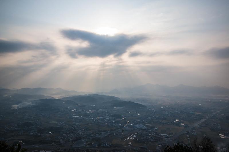 20161106_飯野山(讃岐富士)_0063.jpg
