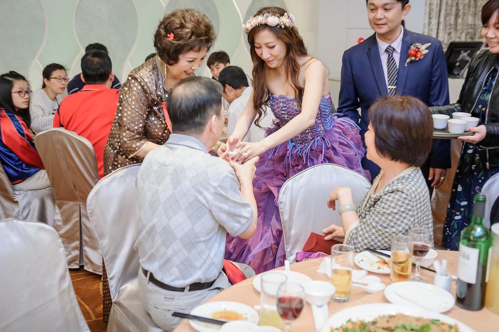 建鵬秀貞結婚-596