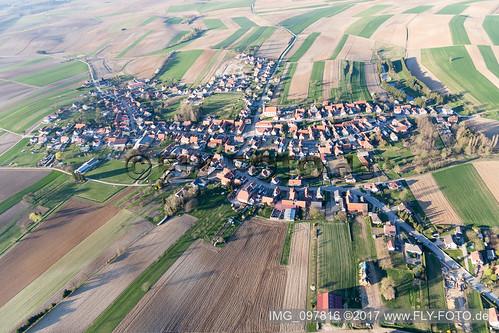 Aschbach (0.57 km South) - IMG_097816