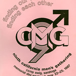 10th_CMG_Logo_Sp_87
