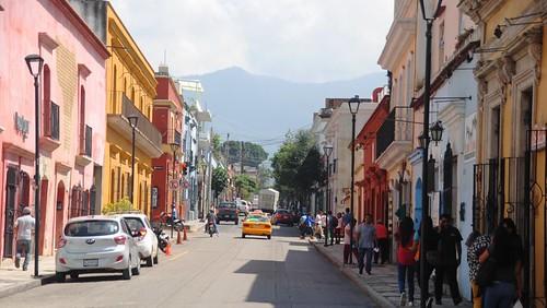 020 Oaxaca (22)