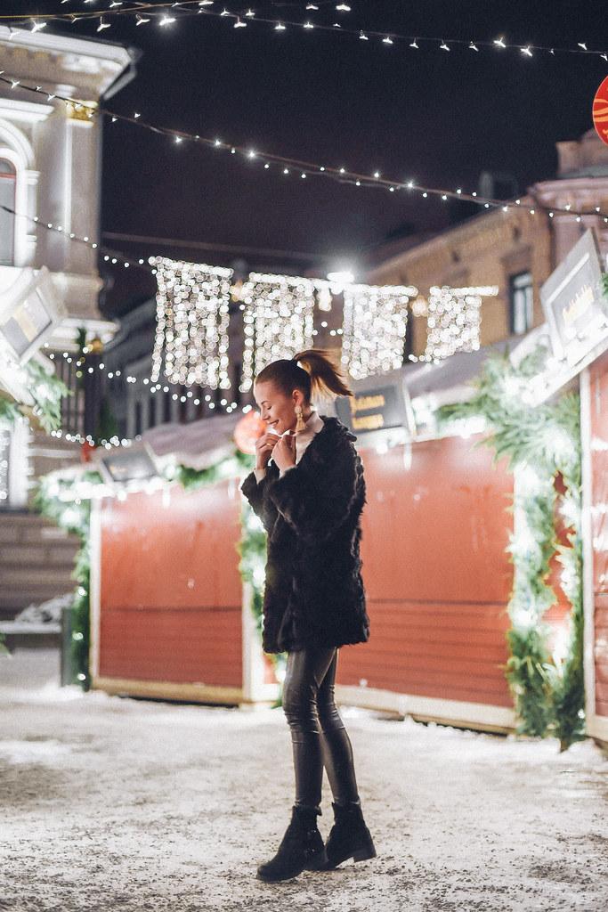 joulutori tampere christmas_-3