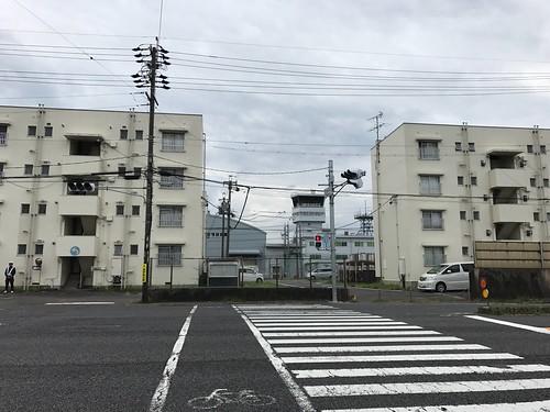 気付いたらバイパスになって焦った。岐阜県もなかなかの魔境