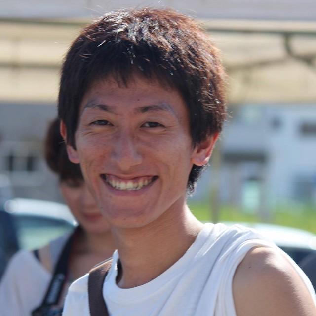 TomohiroKARIYA