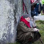 Stonehenge Winter Solstice-1457