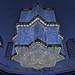 Raza Jamia Masjid and Link Community Centre in Accrington