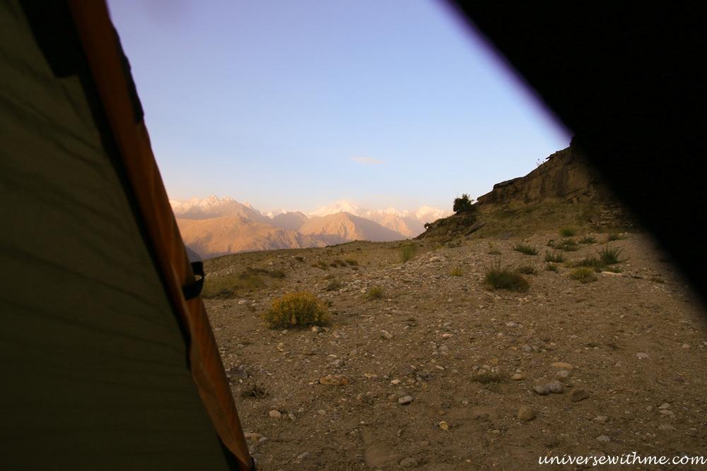 Tajikistan-Pamir Highway 025