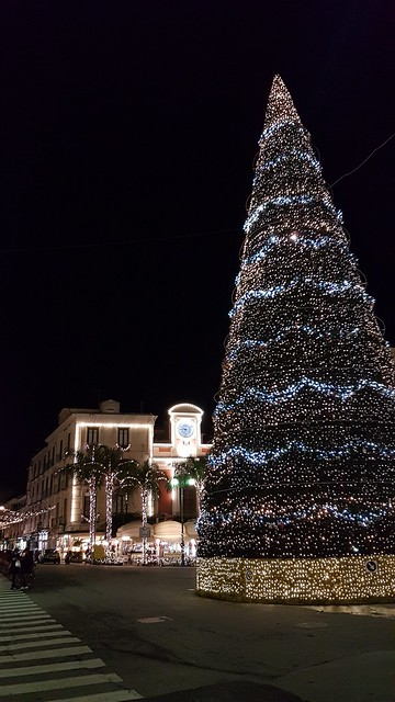 christmas-italy-cr-ciutravel