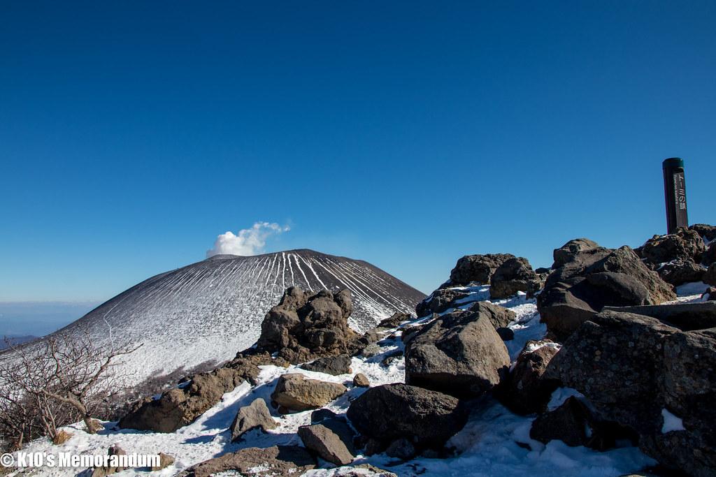 IMG_3716浅間山