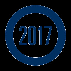 year-of-2017