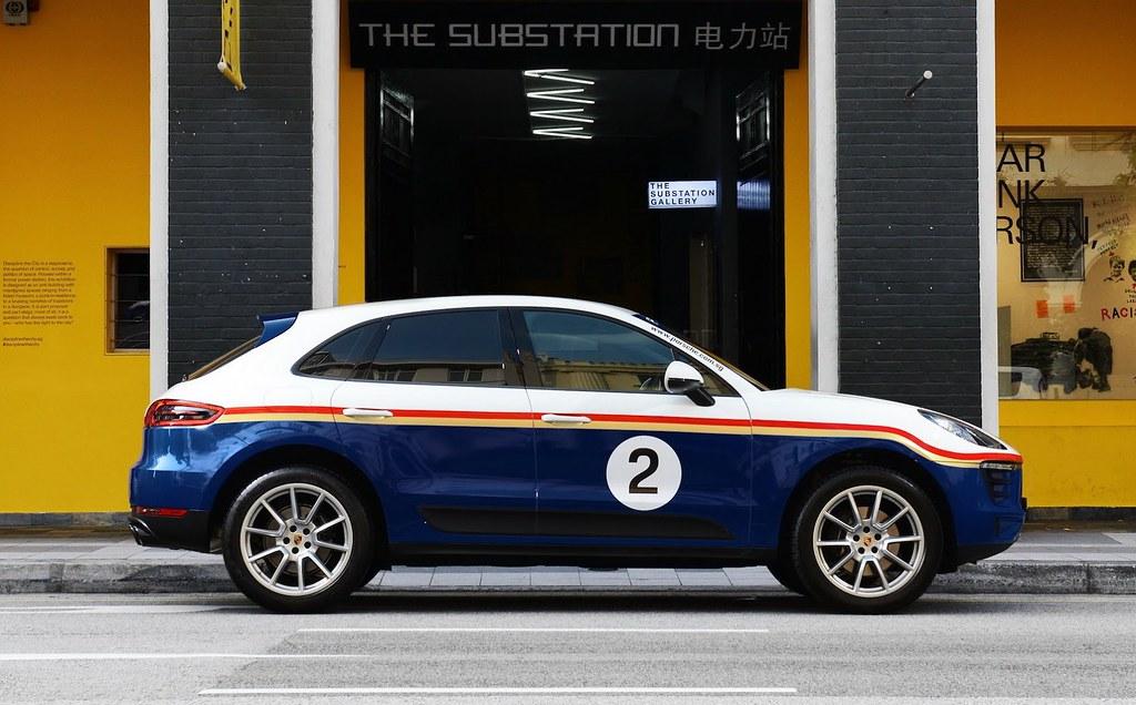 Porsche-Macan-4