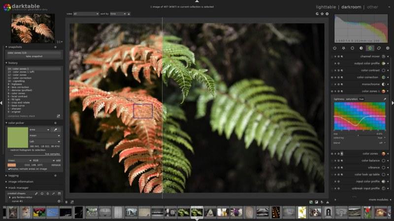 screenshot_darkroom1-800x450