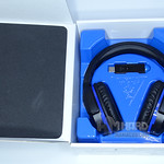 Auriculares Turtle Beach Stealth 700 8