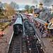 Arley Station 3_DxO