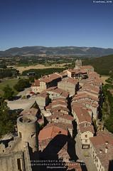 Frías, Burgos (Castilla y León)