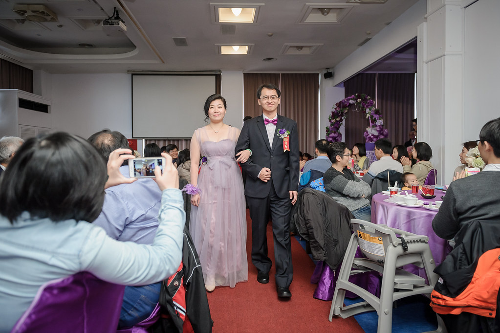 亮丞思涵結婚-326