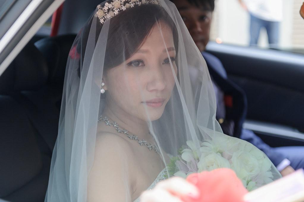 建鵬秀貞結婚-195