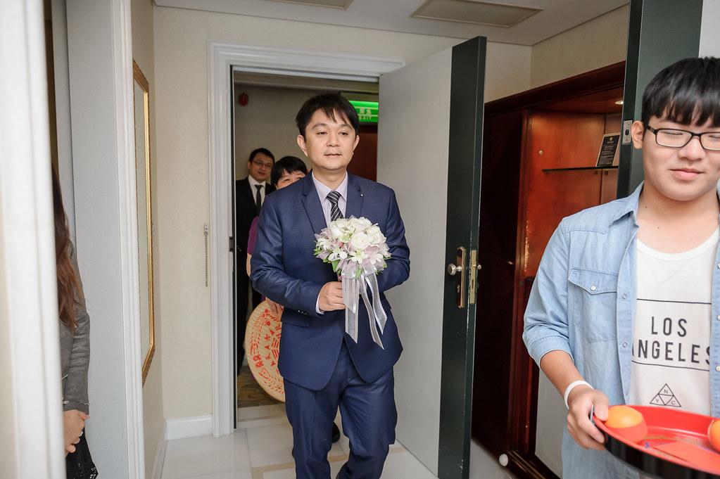 建鵬秀貞結婚-56