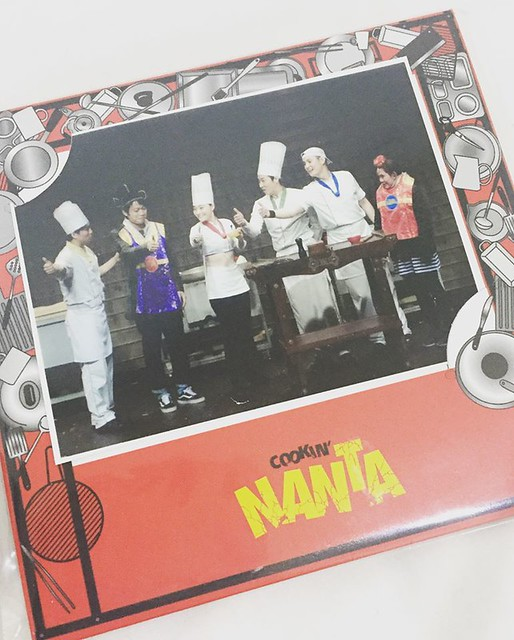CookingNanta4