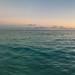 Grace Bay, T&C