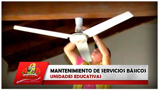 mantenimiento-de-servicios-basicos-en-unidad-educativa-nuestra-sra-de-fatima