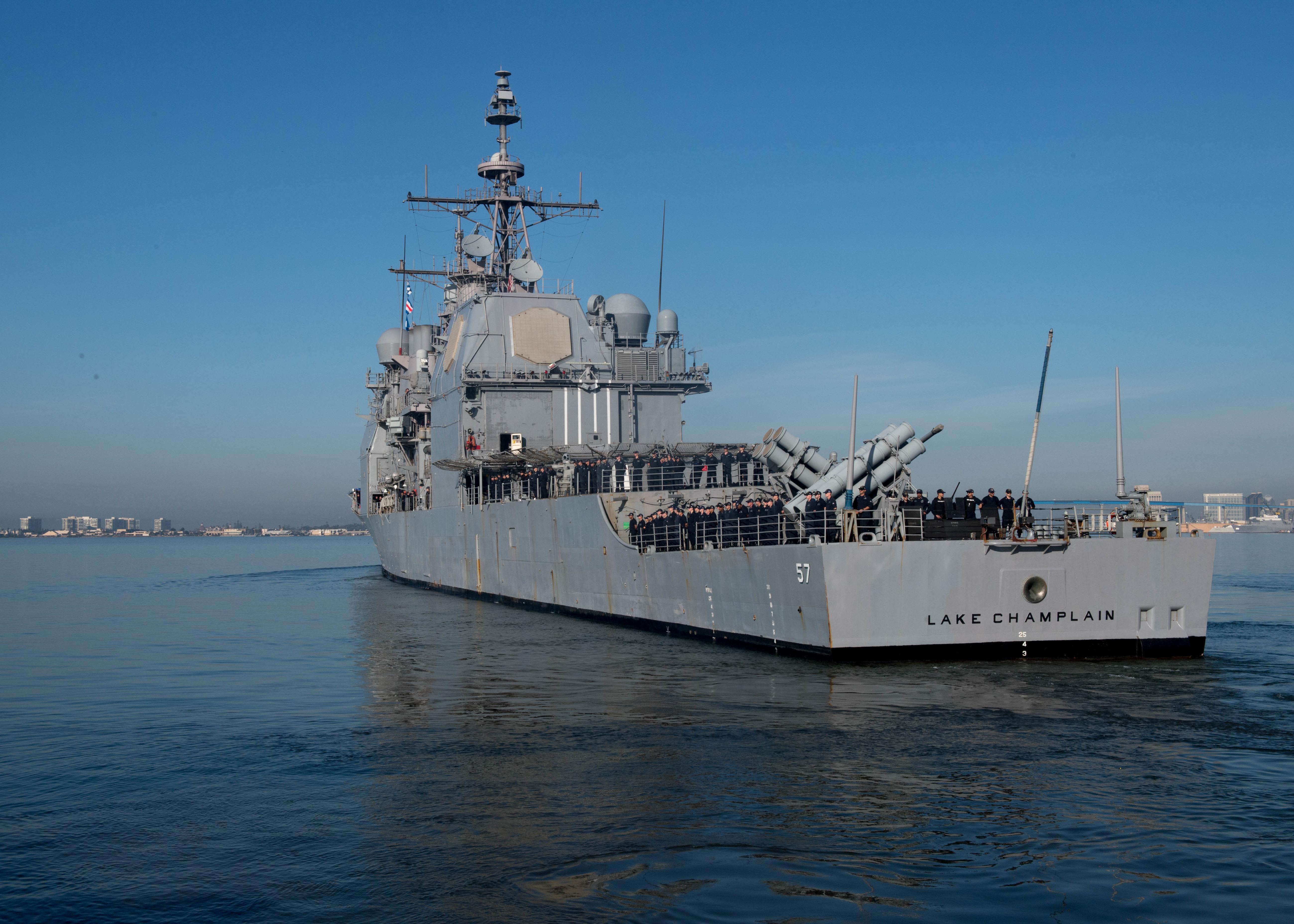 CG : Ticonderoga Class cruiser - Page 2 39524158611_63c0d7a634_o
