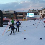 Davos Nordic 2017