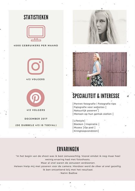 Media Kit (1)