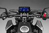 Honda CB 125 R 2018 - 11
